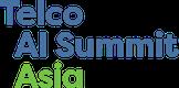 Telco AI Summit Asia