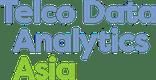 Telco Data Analytics Asia