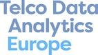 Telco Data Analytics Europe