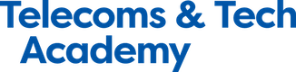 Diploma in Telecoms Technologies and Business Strategy
