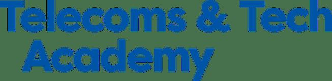 Telecoms Mini MBA - Live Virtual Classroom (VAT)