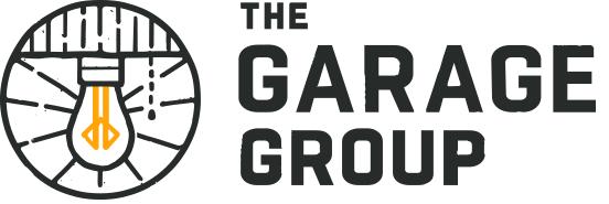 Garage group