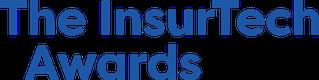 The InsurTech Awards