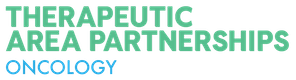 Therapeutic Area Partnerships Oncology