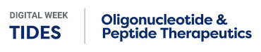 TIDES Digital Week: Oligonucleotide & Peptide Therapeutics