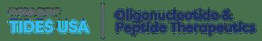 TIDES USA: Oligonucleotide & Peptide Therapeutics