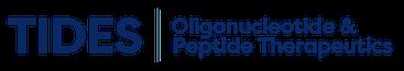 TIDES: Oligonucleotide & Peptide Therapeutics Content Hub
