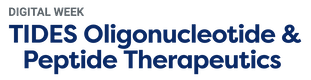 TIDES: Oligonucleotide & Peptide Therapeutics Digital Week
