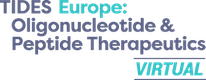 TIDES Europe: Oligonucleotide and Peptide Therapeutics