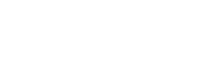 TIDES Europe: Oligonucleotide and Peptide Therapeutics