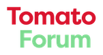 The Tomato Forum