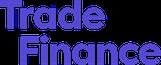 Insuring Short Term Trade Finance