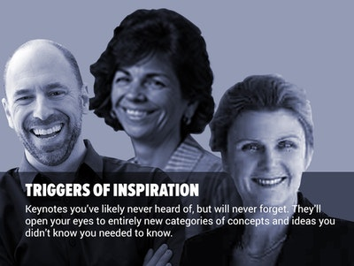 Keynotes_Trigger_Inspiration
