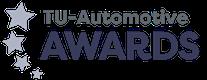 TU-Automotive Awards
