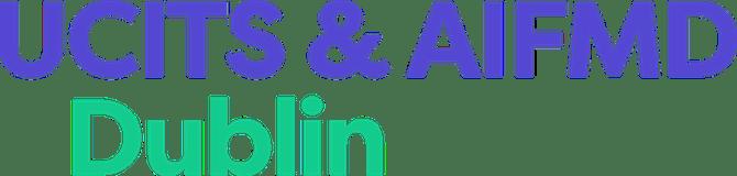 UCITS & AIFMD Dublin