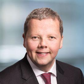 Brian Dunleavy