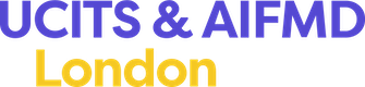 UCITS & AIFMD London