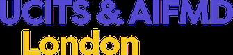 UCITS & AIFMD London 2018