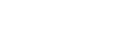 UX Research & Insights Summit