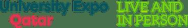 University Expo Qatar 2021