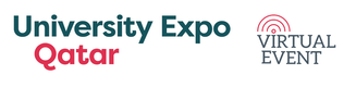University Expo Qatar 2020