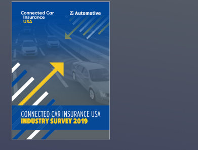 Connected Car Insurance USA Conference & Exhibition Content Hub