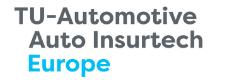 TU-Automotive Auto InsurTech Europe