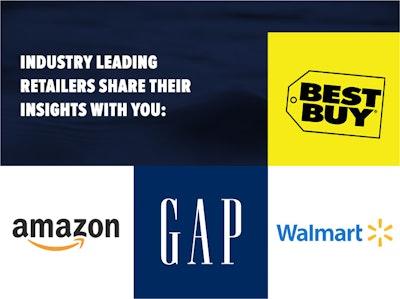 Retailers Speaking