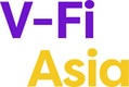 V-Fi Asia
