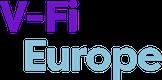V-Fi Europe 2020