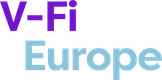 V-Fi Europe 2019