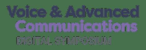 语音和高级通信数字研讨会