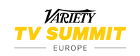 Variety TV Summit Europe