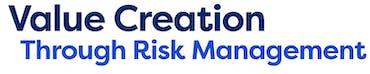 通过风险管理创造价值新万博注册页面