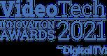 VideoTech Innovation Awards