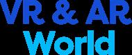 VR & AR World