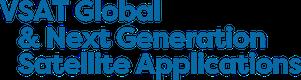VSAT Global & Next Generation Satellite Applications