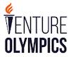 Venture Olympics