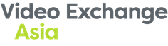 Video Exchange Asia