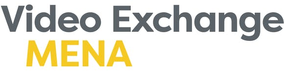 Video Exchange MENA
