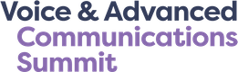 Voice & Advanced Communications Summit