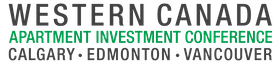 Western Canada Apartment Investment Conference