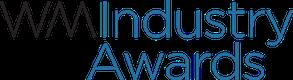 Wealthmanagement.com 2021 Industry Awards