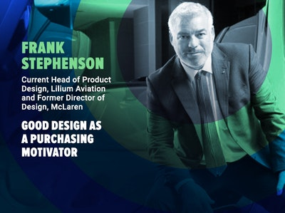 Shopper Insights and Retail Activation International Frank Stephenson