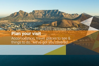 Plan your visit - accommodation, travel, places to see & things to do...we've got it covered