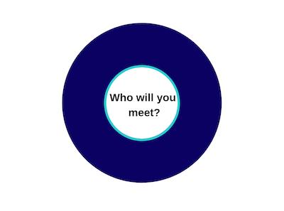 who will yuo meet at techxlr8 asia