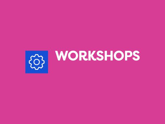 HRSE Workshops