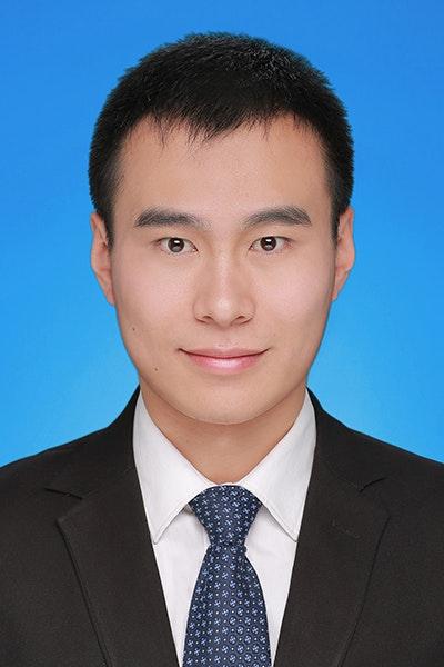 Yinan Jiang, Ph.D.