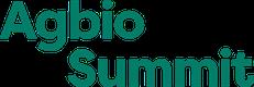 AgBio Summit: Agri-product Innovation & Regulation