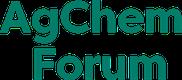 AgChem Forum: Part of CIR